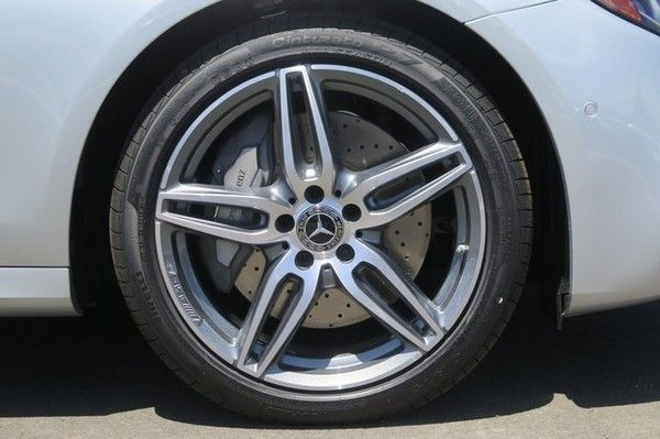 Rear-car-tire