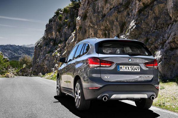 BMW-X1-angular-rear