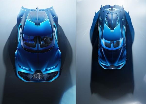 bugatti-type-103-rendering