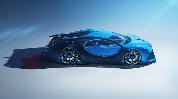 bugatti-type-103-rendering-sideview