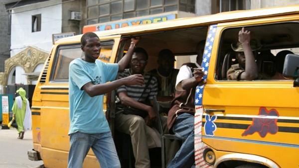 danfo-in-nigeria