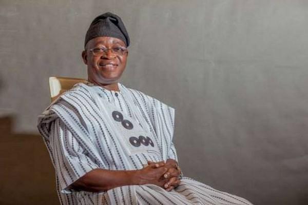 osun-governor