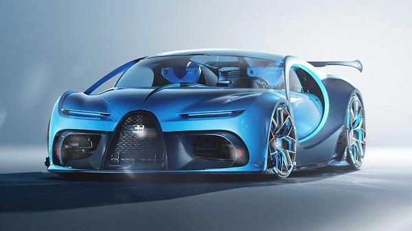 image-of-bugatti-type-103-rendering