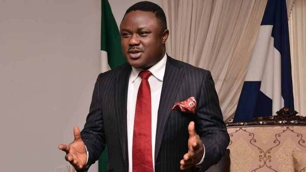 image-of-governor-ben-ayade