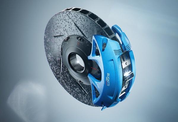 image-of-Bugatti-chiron-type-103-concept-suspension