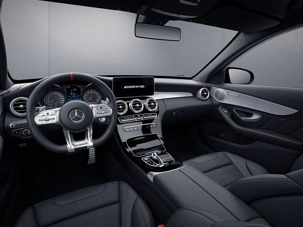 image-of-2019-mercedes-amg-c43-estate-interior