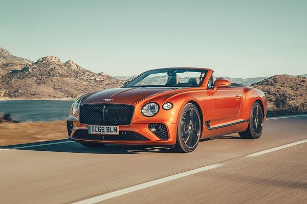 2019-Bentley-Continental-GT-Coupe