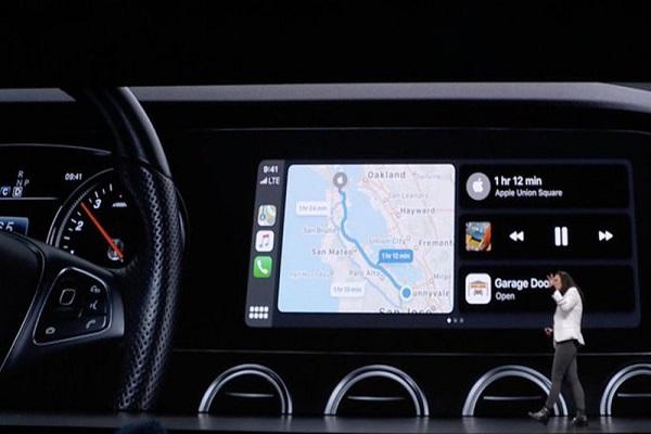Apple-announced-updates-to-Maps-Apple CarPlay