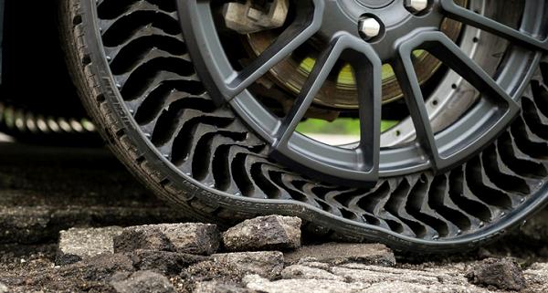 image-of-prototype-wheels11-michelin