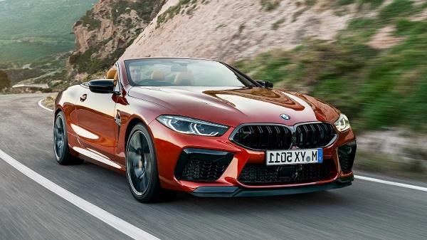 BMW-M*-convertible-version