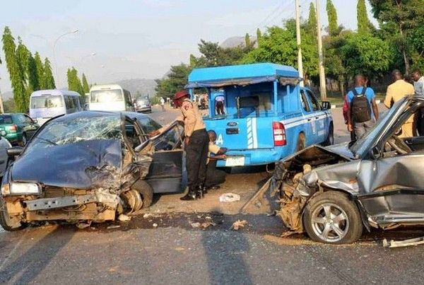 frsc-at-road-accident-scene