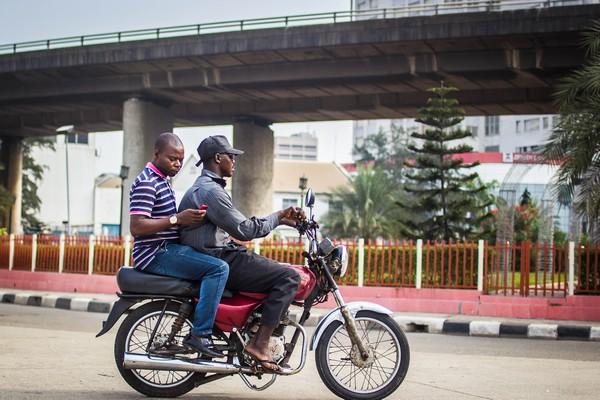 okada-bike