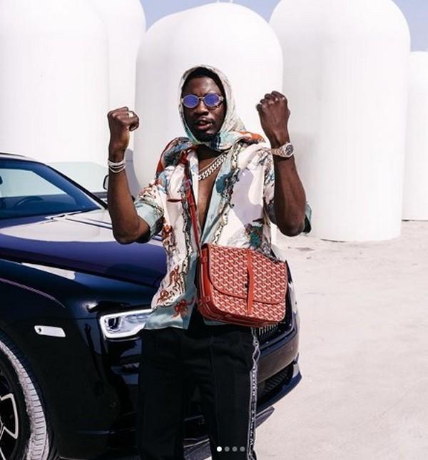 woodberry-car-fashion