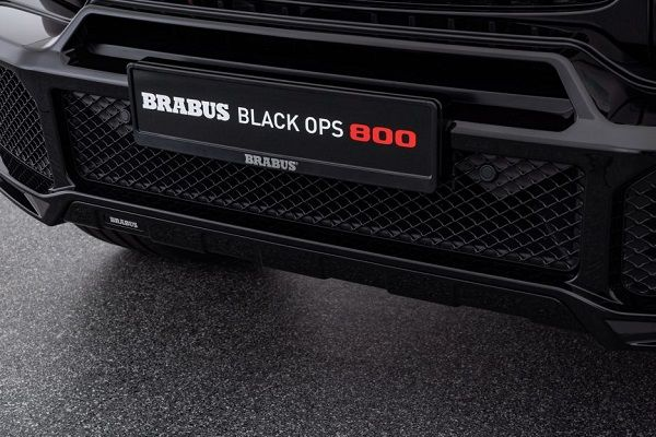 image-of-brabus-black-ops-800-amg-g63-exterior-front-number