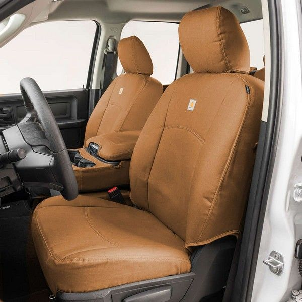 New-car-seat-covers