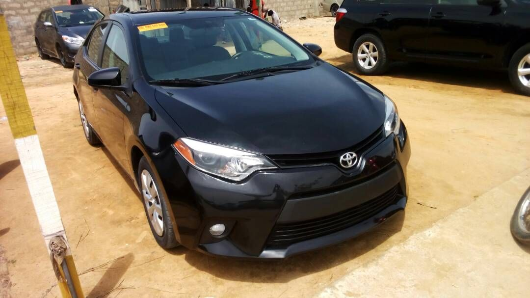a-tokunbo-toyota-corolla-for-sale-in-cotonou