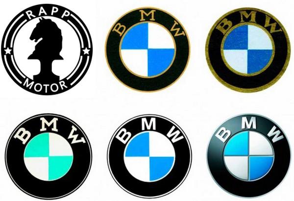 bmw-logo-evolution
