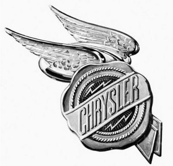 chrysler-before