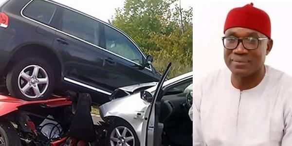 matthew-achigbe-car-crash