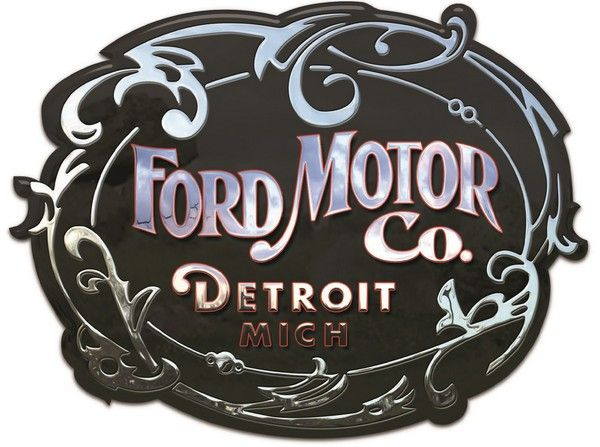 old-ford-logo