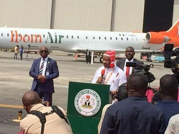 People-of-Akwa-Ibom-at-airport