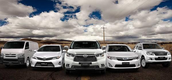 toyota-car-fleet