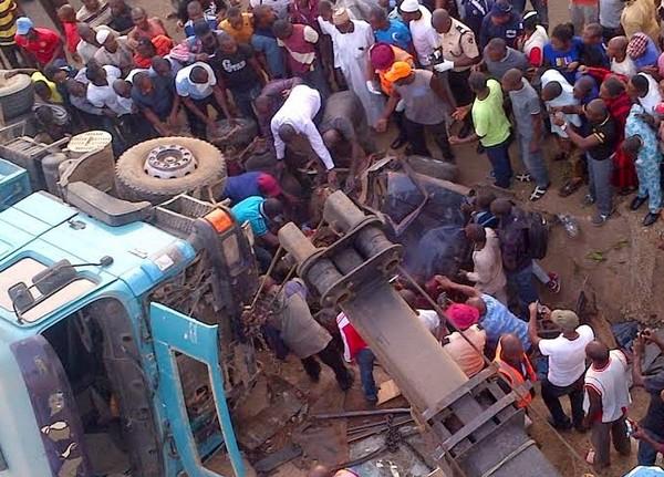 trailer-crash-in-abuja
