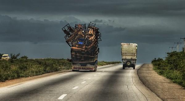 truck-on-kaduna-road