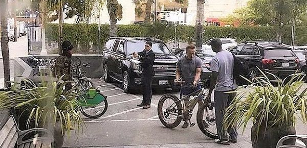 image-of-masked-thief-attempting-to-steal-arnold-bike
