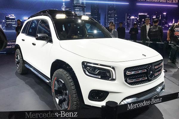 2020-mercedes-GLB