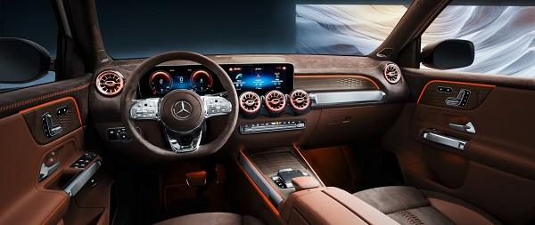 interior-of-2020-mercedes-GLB