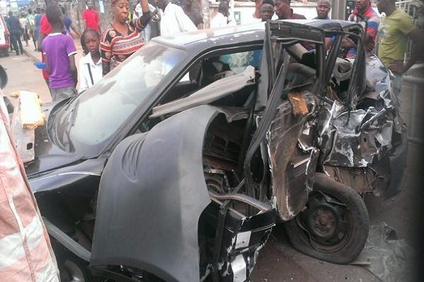 abuja-car-accident