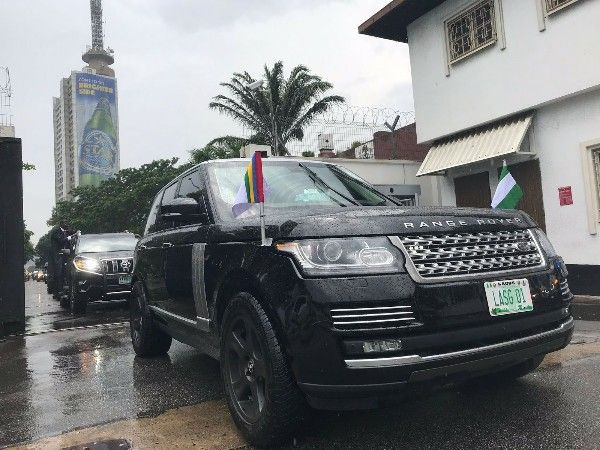 babajide-sanwo-olu-armoured-range-rover