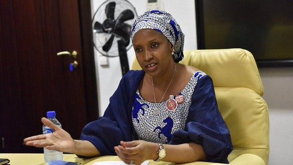 hadiza-bala-usman-nigerian-ports-authority
