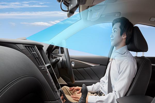 Nissan-ProPILOT-2.0