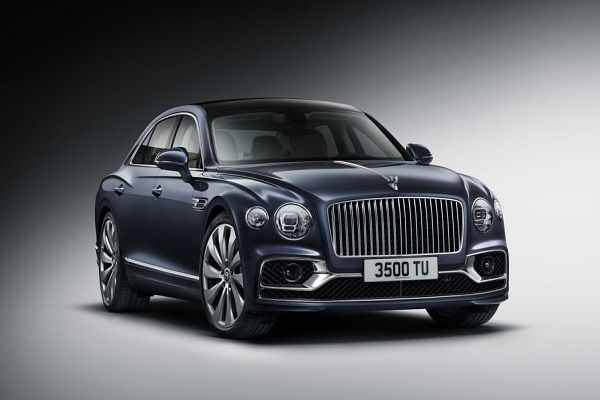 new-3rd-gen-Bentley-Flying-Spur