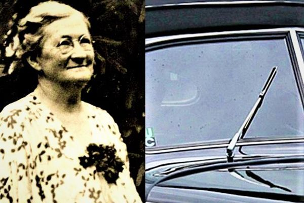 Mary-Anderson-inventor-of-windscreen-wiper