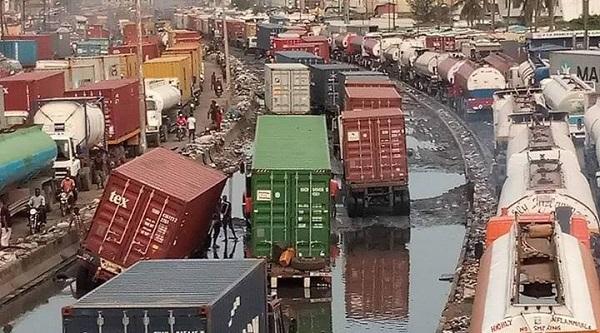 image-of-apapa-gridlock