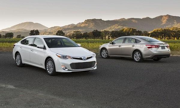 image-of-Toyota-trim