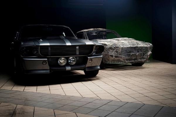 1967-Ford-Mustang-wire-replica-vs-original