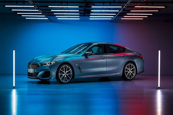 2020-BMW-8-Series-Gran-Coupe