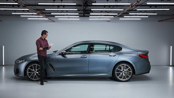 A-walk-around-the-2020-BMW-8-Series-Gran-Coupe