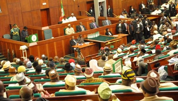 Nigerian-national-assembly-session