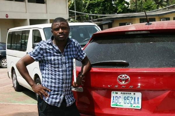 Yahoo-boy-from-Ibadan