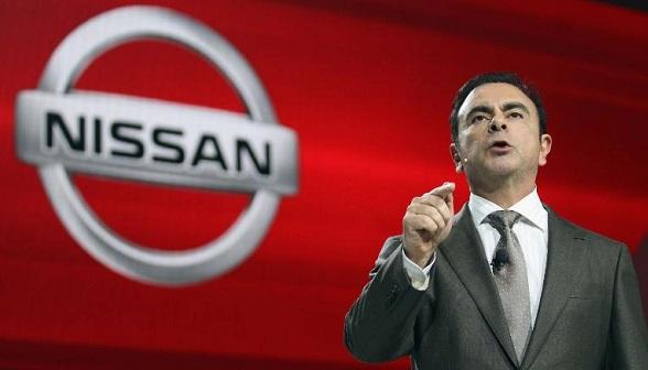Former-Nissa-Renault-chairman-Carlos-Ghosn