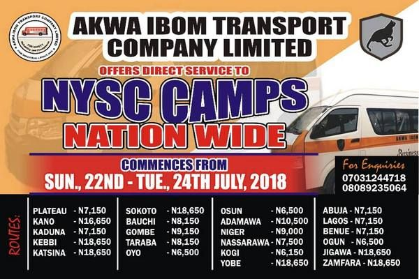 AKTC-Flyer-Direct-to-Camp