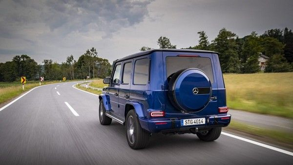 mercedes-g-class-stronger-than-time