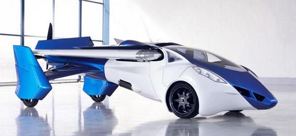 toyota-flying-car