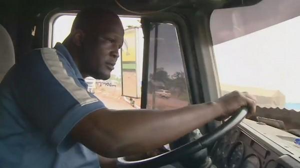 truck-driver-in-nigeria
