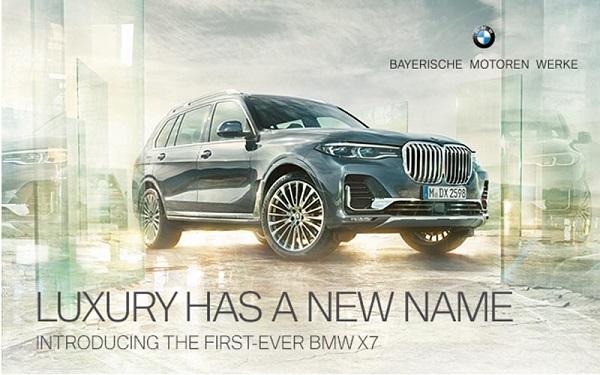 BMW-7-series-poster